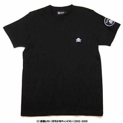 コレクション, その他 CYP CORPORATION BSF x TFOA Wappen T-Shirt