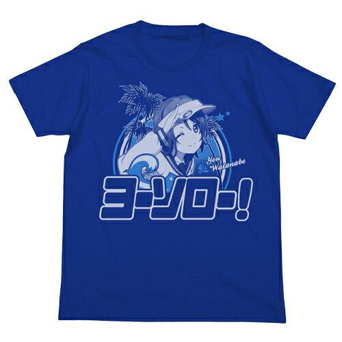 コレクション, その他  !! T ROYAL BLUE