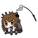 【ネコポス/DM便対応】コスパ 艦隊これくしょん -艦これ- 電つままれストラップ