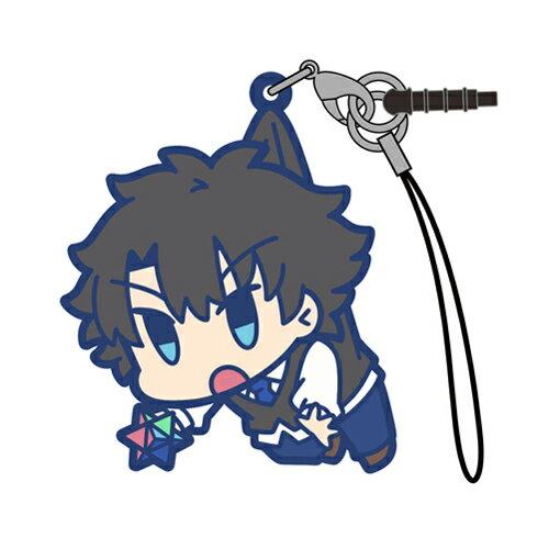 コレクション, その他  FateGrand Order Ver.