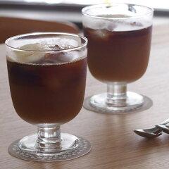 イッタラ レンピ グラス