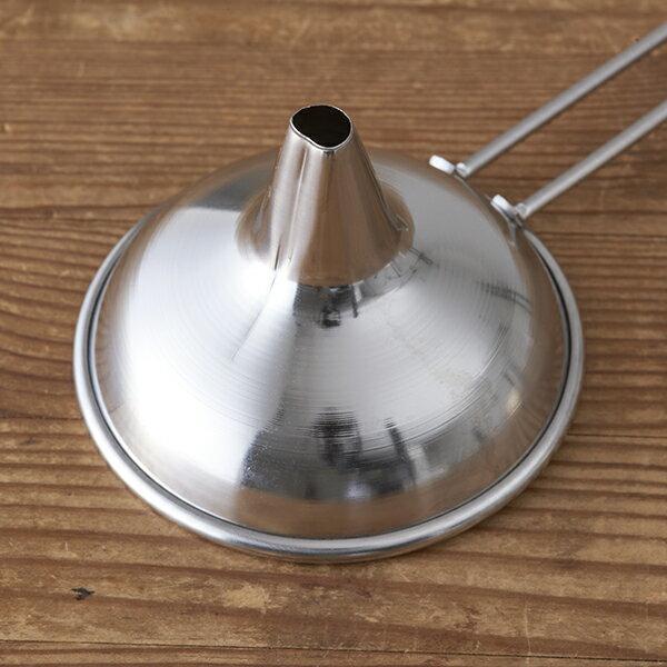 おすすめの漏斗12選 あると便利 醤油などの調味料の移し替えに マイナビおすすめナビ