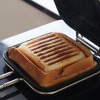 家事問屋 ホットパン