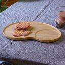 2013年7月19日12時半~ 再販売します!豆の形がかわいい木のお皿ビーンズプレートはプロキッチ...