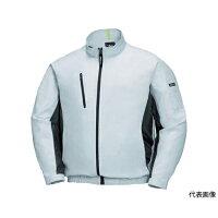空調服 ポリエステル製スポーツ空調服XE98003-22-5L