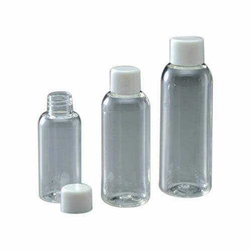 注目の ペットボトル 100個入 120mL K-120 100個入 120mL K-120, ハンカチギフトhandkerchief style:c3c580b0 --- gbo.stoyalta.ru