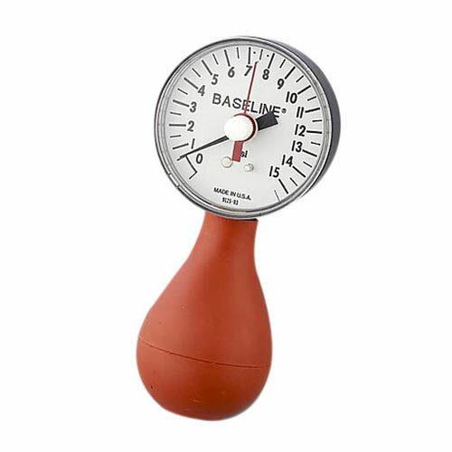愛用 ハンド圧力計 R-366-C, gn_club2002 63d4fc03