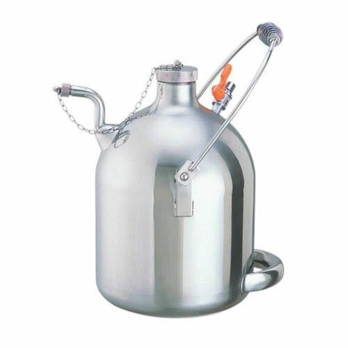 新しく着き 溶媒管理容器 そるべん缶 R (そるべん缶(R)) 5L SSC-05 5L SSC-05, トリゴエムラ:54f52939 --- gbo.stoyalta.ru