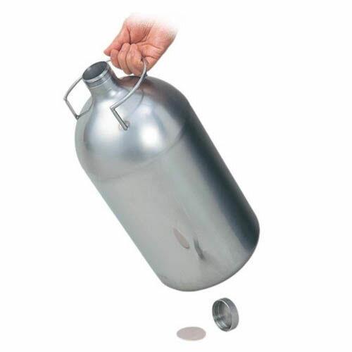 欲しいの 把手付ステンレスボトル 10L ラボ缶 R (ラボ缶(R)) LC-10R 10L LC-10R, ケーズブロス:5bad629f --- gbo.stoyalta.ru