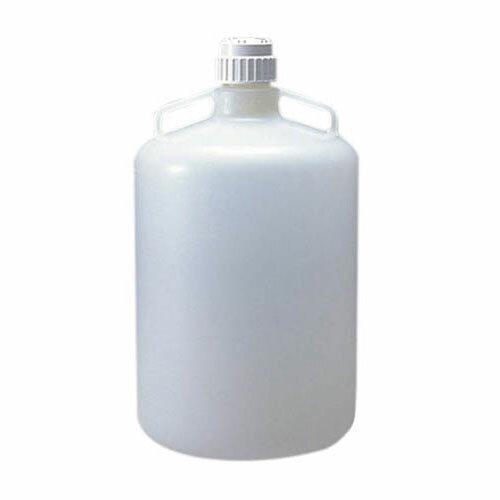大人女性の ナルゲン薬品瓶 50L PP製 8250-0130 50L 8250-0130, ジュエリーミュージアム:cb70f50c --- gbo.stoyalta.ru