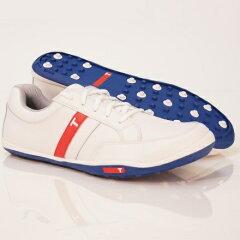 True Linkswear 2012年 NEW モデル発売!!True Linkswear TRUE Phx Golf Shoes (#P1) トゥルー...