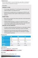 【メーカーカスタム!】MizunoUSAJPX900HotMetalWedgeミズノUSAJPX900ホットメタルウェッジメーカーカスタムシャフト対応モデル
