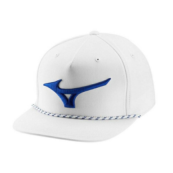 メンズウェア, 帽子 Mizuno USA Runbird Rope Hat USA