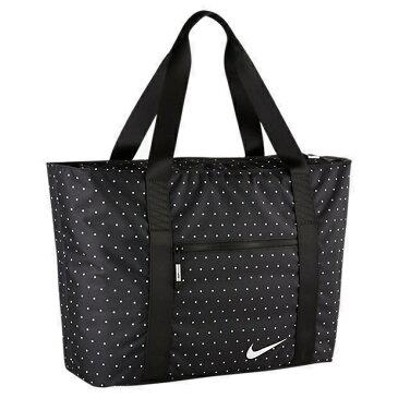Nike Golf Women's Tote Bag 2 ナイキ レディス トート バッグ 2