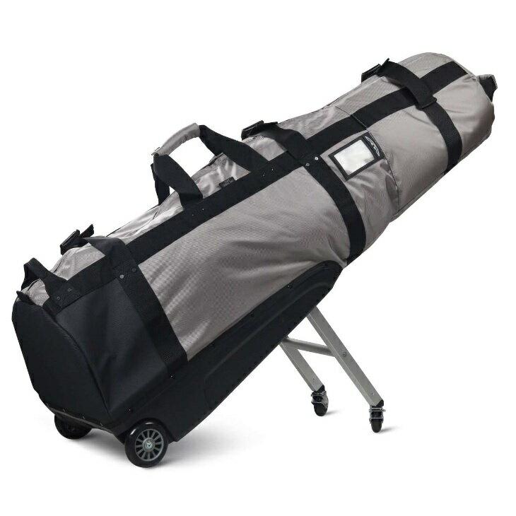 バッグ・ケース, クラブケース Sun Mountain Clubglider Team Travel Cover