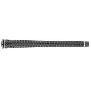 TaylorMade P790 Iron Golf Pride Tour Velvet 360 Grip (Gray/Black) テーラーメイド P790アイアン正グリップ ゴルフプライド ツアー ベルベット 360 グリップ