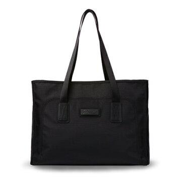 Titleist Professional Women's Tote Bag タイトリスト プロフェッショナル レディス トート バッグ (TA8PROWT-0)