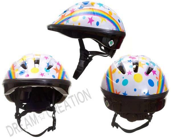 自転車・サイクリング, ヘルメット  28 4753cm () HEL-WH