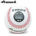 あす楽 球速が簡単に計れる 使い方いろいろ!promark プロマーク速球王子 LB-990(スピードガン スピード測定器 練習器具 練習機 トレーニング 自主トレ スポーツ用品)