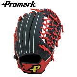 あす楽 送料無料PROMARK・プロマーク ソフト一般用グローブ PGS-3153 (グローブ ソフトボール ソフトボール用グローブ やわらか キャッチボール 親指革命 3号球)
