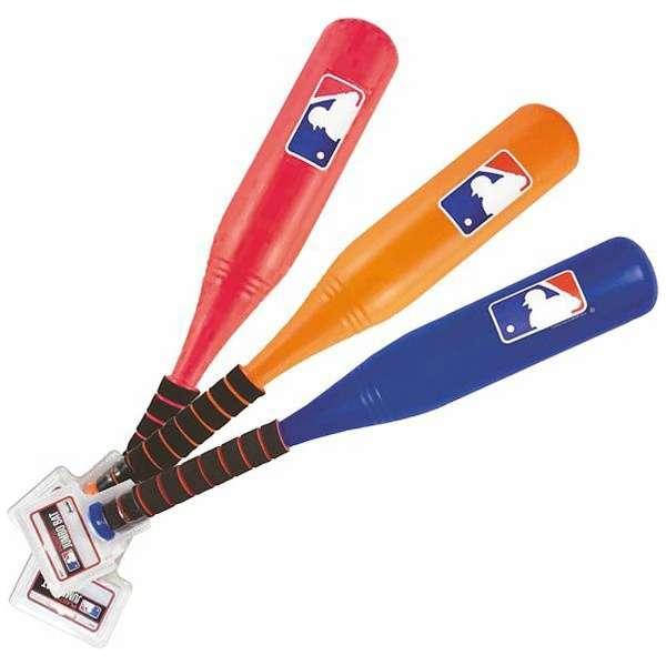 バット, キッズ・ジュニア用バット MLB KS 6467
