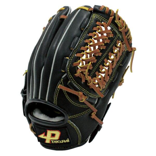 野球・ソフトボール, グローブ・ミット  PROMARK PG-9211(N21) ( )