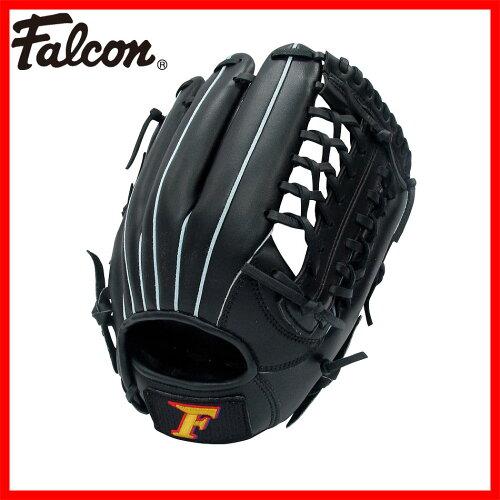 野球グローブ FG-6271 野球グラブ 軟式野球 Falcon ファルコン 親指革命 一般 軟式用グローブ...