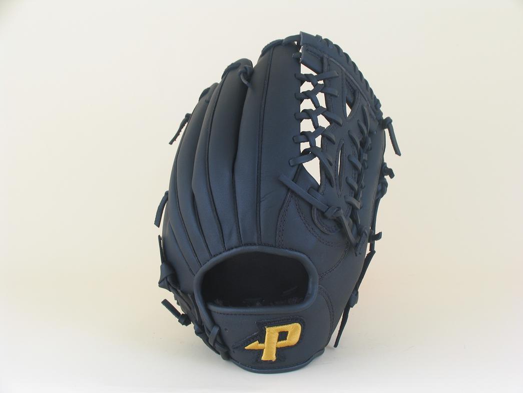 野球・ソフトボール, グローブ・ミット  PROMARK RV PGS-1961 ( 3)
