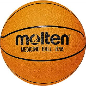 [籃球7號尺寸]morutemmedishin B7M(籃球籃球籃球球體育用品商品)02P03Dec16