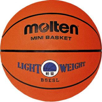 molten MOLTEN[籃球]keryo B5ESL輕量5號(籃球籃球籃球球體育用品MOLTEN molten)02P03Dec16