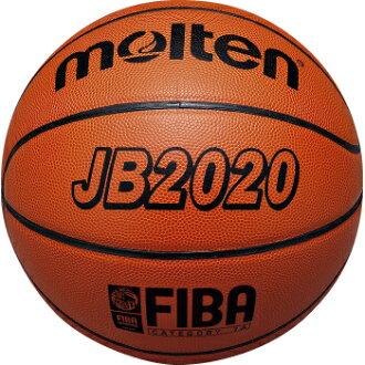 莫滕熔籃球 MTB7WW (籃子球籃球籃球運動球) 02P20Nov15