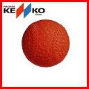 Kenko-d-12