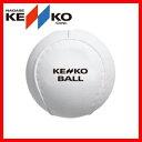 Kenko-s14-ur