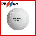 Kenko-s14n-ur