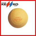 Kenko-s3k-y-sp