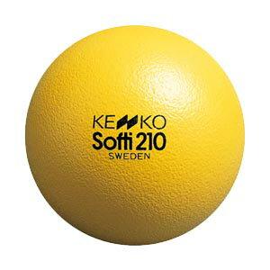 ケンコーソフティボール210ケンコーソフティボール210【KENKO健康】02P13Nov14