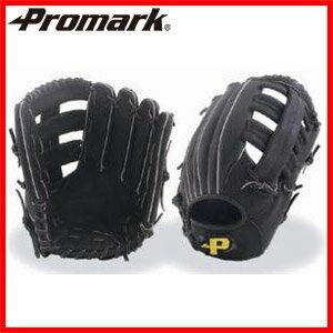 promark プロマーク 一般用ソフトボールグローブ PGS-3059(グローブ グラブ ソフトボール ソフト ...