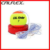 【CALFLEX・カルフレックス】 ジュニア硬式テニストレーナー tt-31(テニス用品 練習用具 器具 トレーニング 練習 ジュニア) テニス 練習器具 練習マシン トスマシン 02P03Dec16