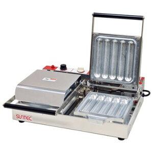 新品税込送料込サンテックチェルキーバータイプBA-200(2連式)三相200V仕様