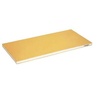 新品税込み送料込み抗菌性ラバーラ肉厚タイプHRBかるがるまな板900×450厚さ40mm(片面10mm厚)ラバーラシリーズ