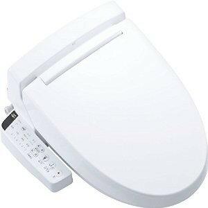 新品税込送料込一般平付・隅付タンク式便器用KBシリーズCW-KB21QBピュアホワイト(BW1)