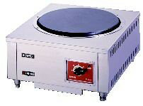 新品税送料込エイシン電気コンロNK-6000W450×D500×H170