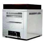 新品税込送料込TAIJI(タイジ)電気式遠赤外線ホットロースターTEY-100石焼いも焼き芋焼芋やきいも焼いも器遠赤外線焼き芋機