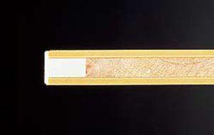新品 税込み 送料込み 抗菌性ラバーラ 標準タイプSRB かるがるまな板 1200×450 厚さ30mm (片面5mm厚) ラバーラシリーズ:プロマーケット