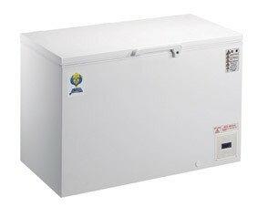 (株)カノウ冷機 超低温(-80℃) ノンフロン チェスト型ストッカー DL-140 130リットル! 冷凍庫 ドライアイス フリーザー