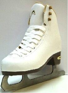 フィギュア スケート
