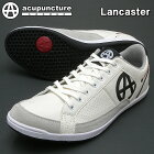 acupuncture(������ѥ��㡼)Lancaster(�������)A11601�ۥ磻�ȥ?���åȥ����ꥹȯ�ͤΥ֥��ɡ�YDKG��