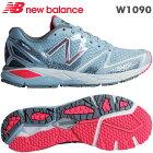newbalance(ニューバランス)ジョギングランニングシューズ