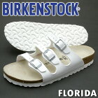 BIRKENSTOCK(�ӥ륱��ȥå�)�������
