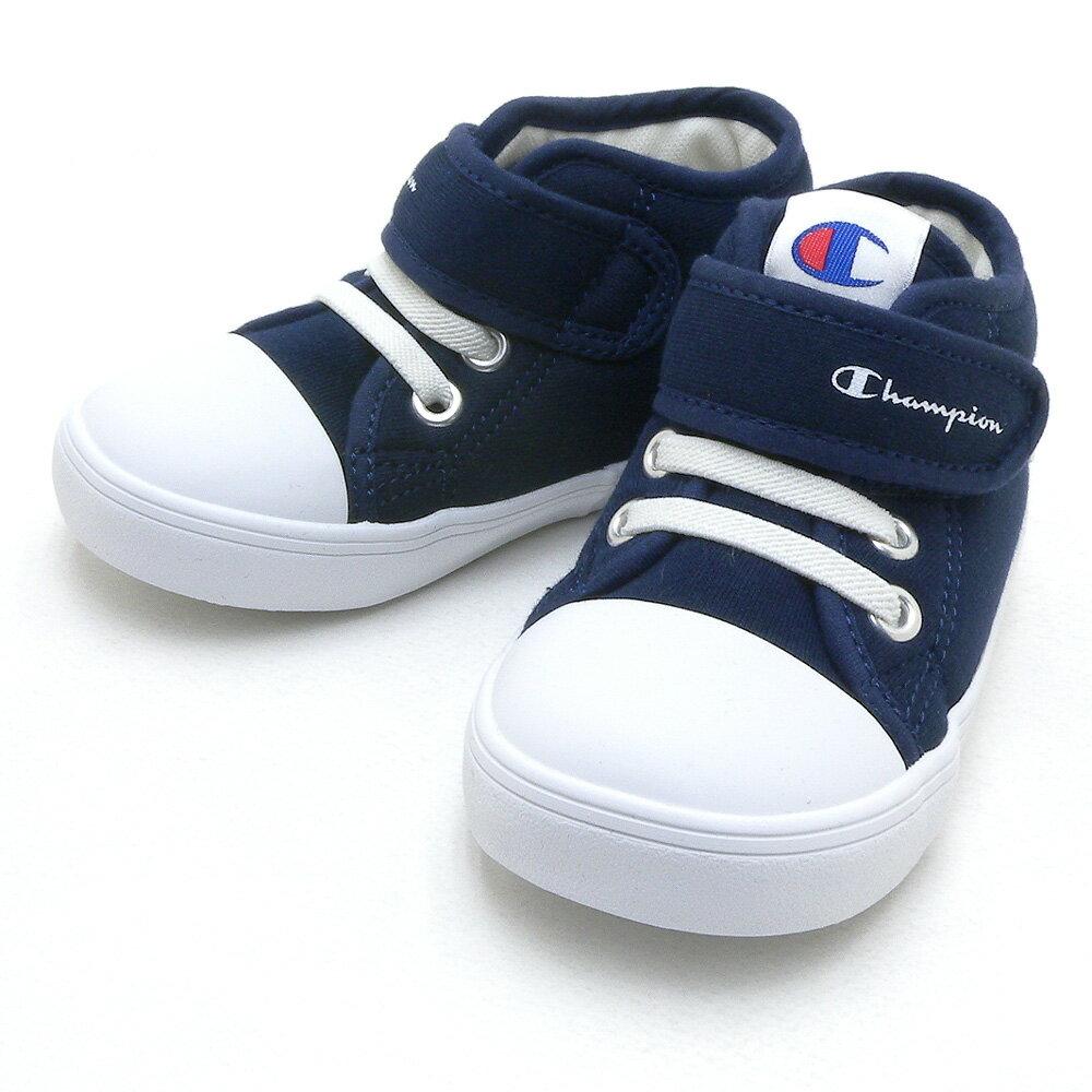 靴, ファーストシューズ  CP BR012 SWEAT PSsale